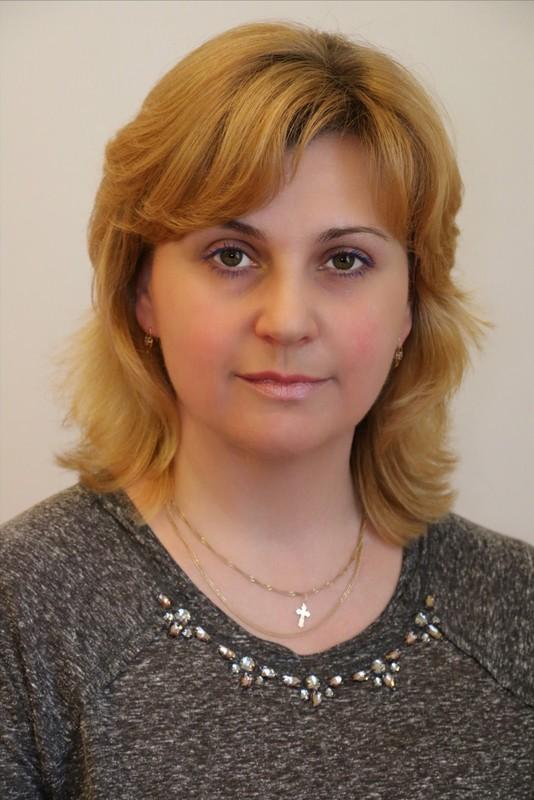 Войлошникова