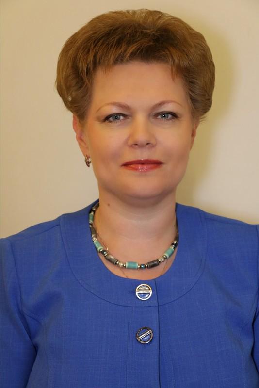 Павлова